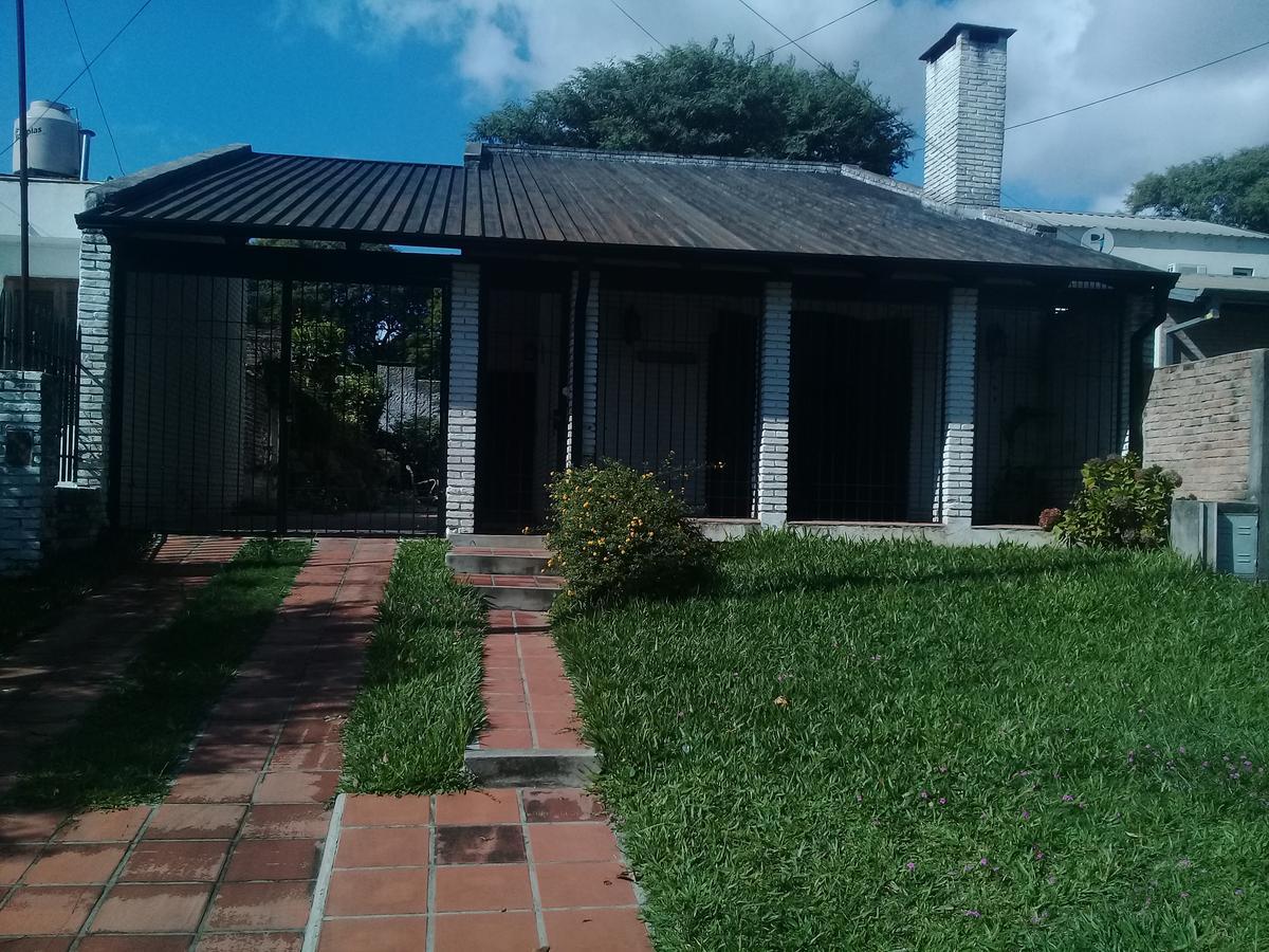 Foto Casa en Venta en  Concordia,  Concordia  Lamadrid al 1800