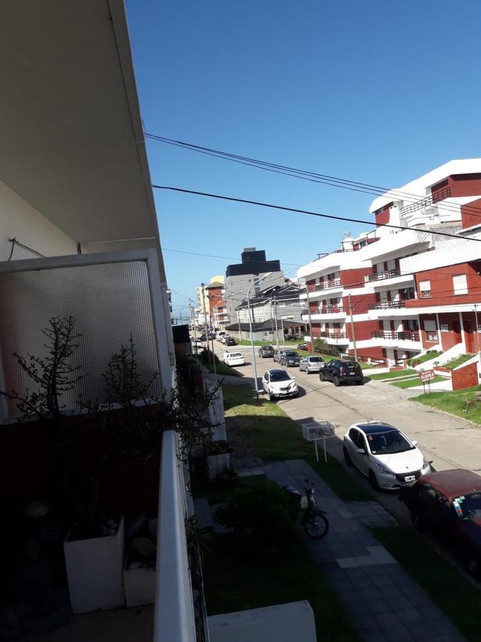 Foto Departamento en Venta en  P.Mogotes,  Mar Del Plata  Racedo al 3200