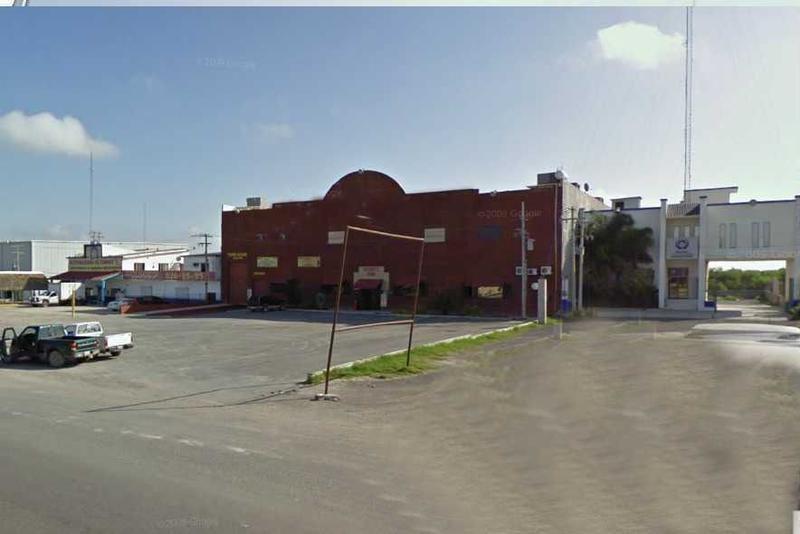 Foto Bodega Industrial en Venta | Renta en  Ampliacion Presa La Laguna (Ampliación),  Reynosa  Ampliacion Presa La Laguna (Ampliación)