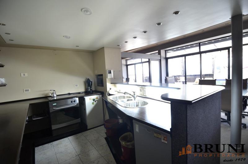 Foto Oficina en Venta | Alquiler en  Puerto Madero,  Centro  A Moreau De Justo