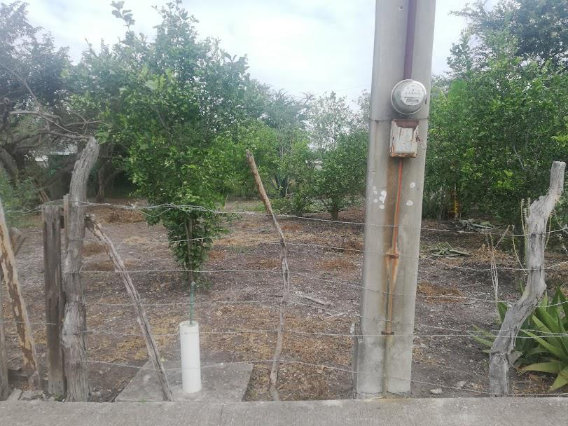 Foto Terreno en Venta en  Los Pinos,  Altamira  Altamira, Tamaulipas, Colonia Los Pinos