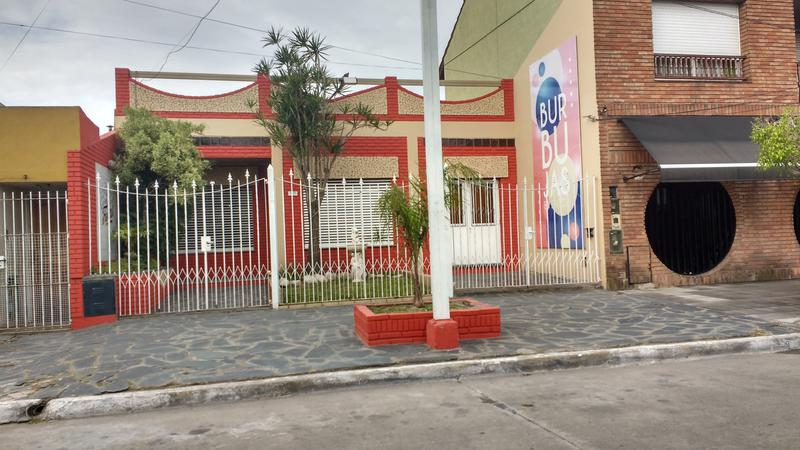 Foto Fondo de Comercio en Venta en  Lanús Oeste,  Lanús  J. M. MORENO 1800