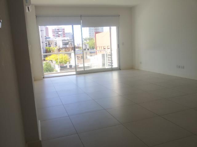 Foto Departamento en Venta en  Belgrano ,  Capital Federal  Arcos al 2800