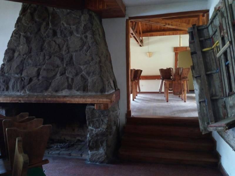 Foto Local en Venta en  Hua Hum,  Lacar  Hua Hum
