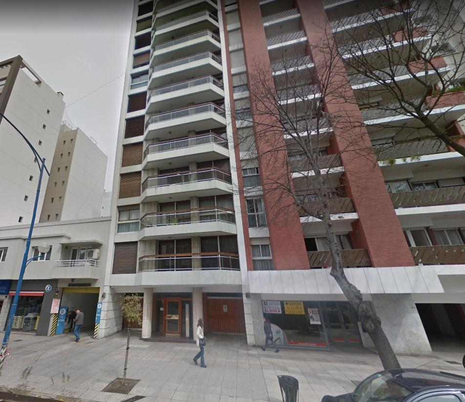 Foto Departamento en Venta en  Plaza Mitre,  Mar Del Plata  AV COLON al 2900