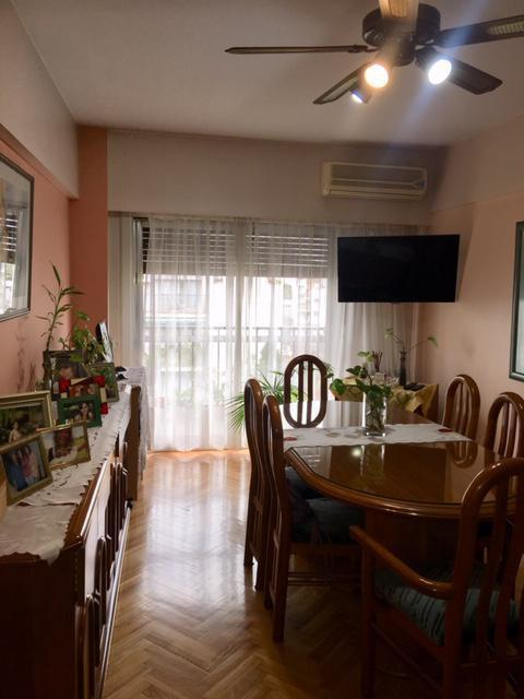Foto Departamento en Venta en  Caballito ,  Capital Federal  Jose Maria Moreno al 300