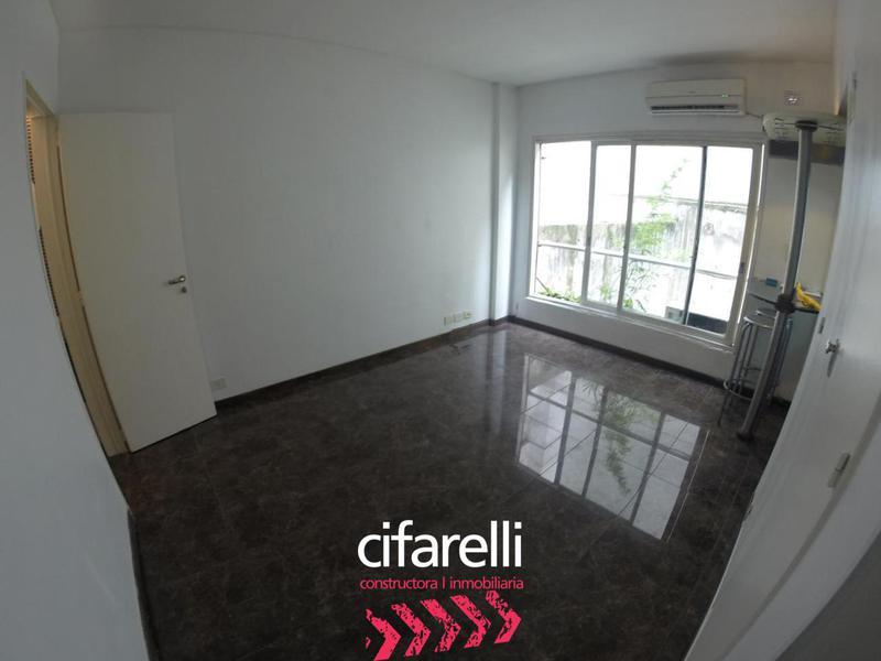 Foto Departamento en Venta en  Recoleta ,  Capital Federal  Aguero al 2200