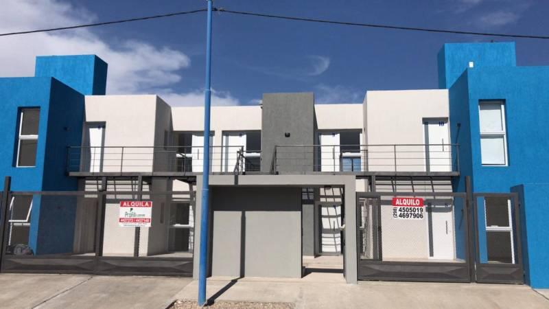 Foto Departamento en Venta en  General Roca ,  Rio Negro  Piedra Buena al 2200