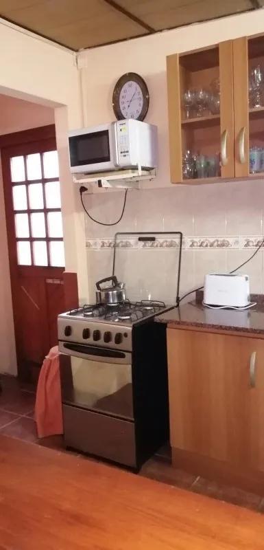 Foto Casa en Venta en  Unión ,  Montevideo  Villa de Moros y Cno Maldonado -  2 dorm