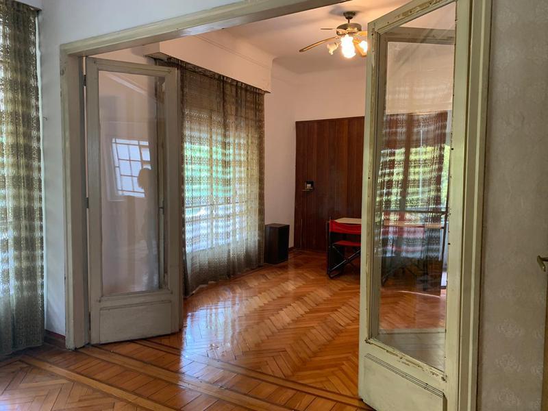 Foto PH en Venta en  Villa del Parque ,  Capital Federal  Nogoyá al 3300
