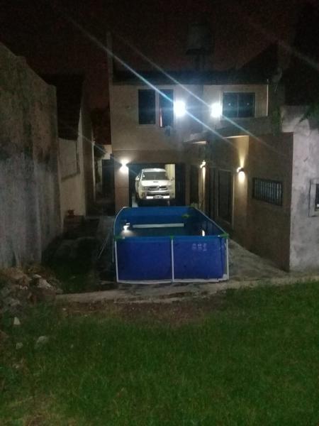 Foto Casa en Venta en  Monte Grande,  Esteban Echeverria  RETA al 200
