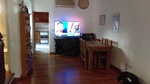 Foto Casa en Venta en  Caballito ,  Capital Federal  GALICIA 1170_80