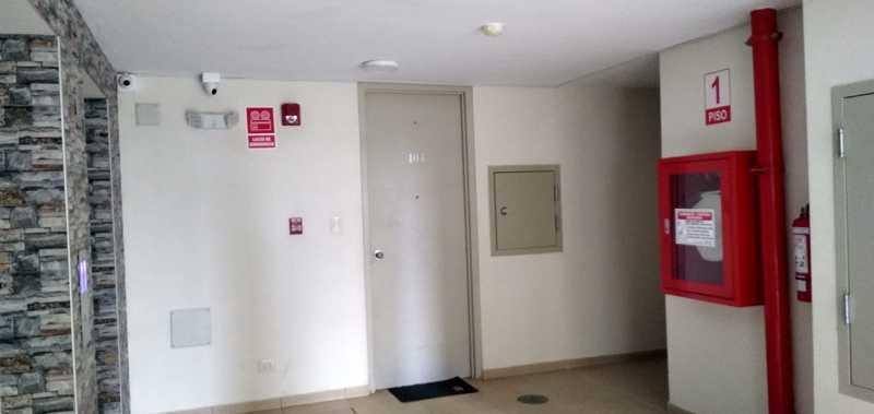 Foto Departamento en Alquiler en  CALLAO,  Callao  Avenida Alameda