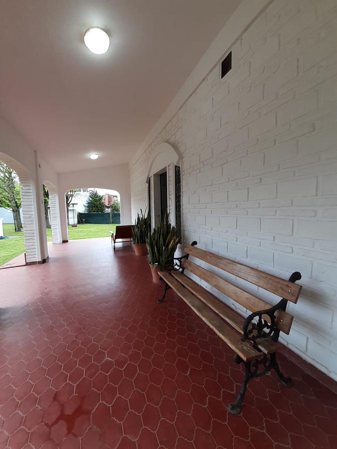 Foto Casa en Venta en  Funes ,  Santa Fe  San Nicolas al 2600