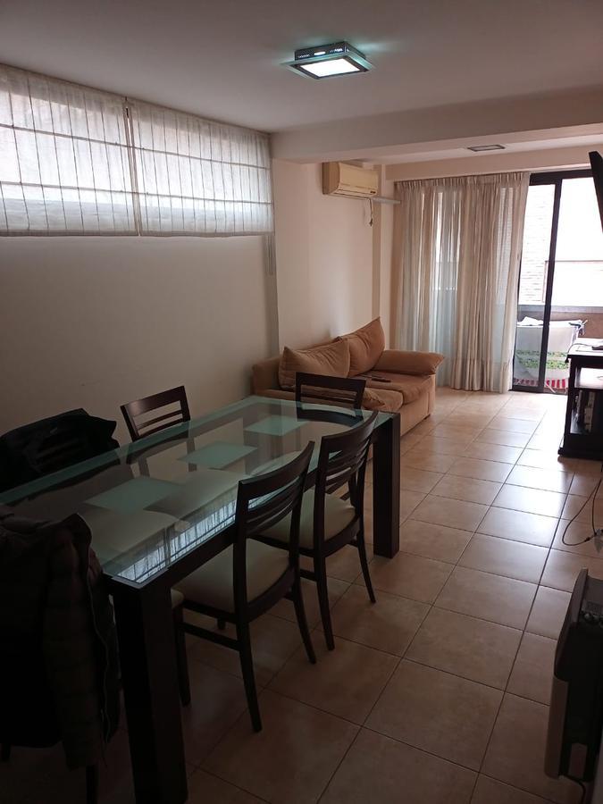 Foto Departamento en Venta en  Alberdi,  Cordoba Capital  Lavalleja 29