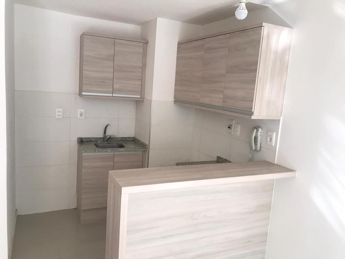 Foto Apartamento en Alquiler en  Barrio Sur ,  Montevideo  canelones al 800