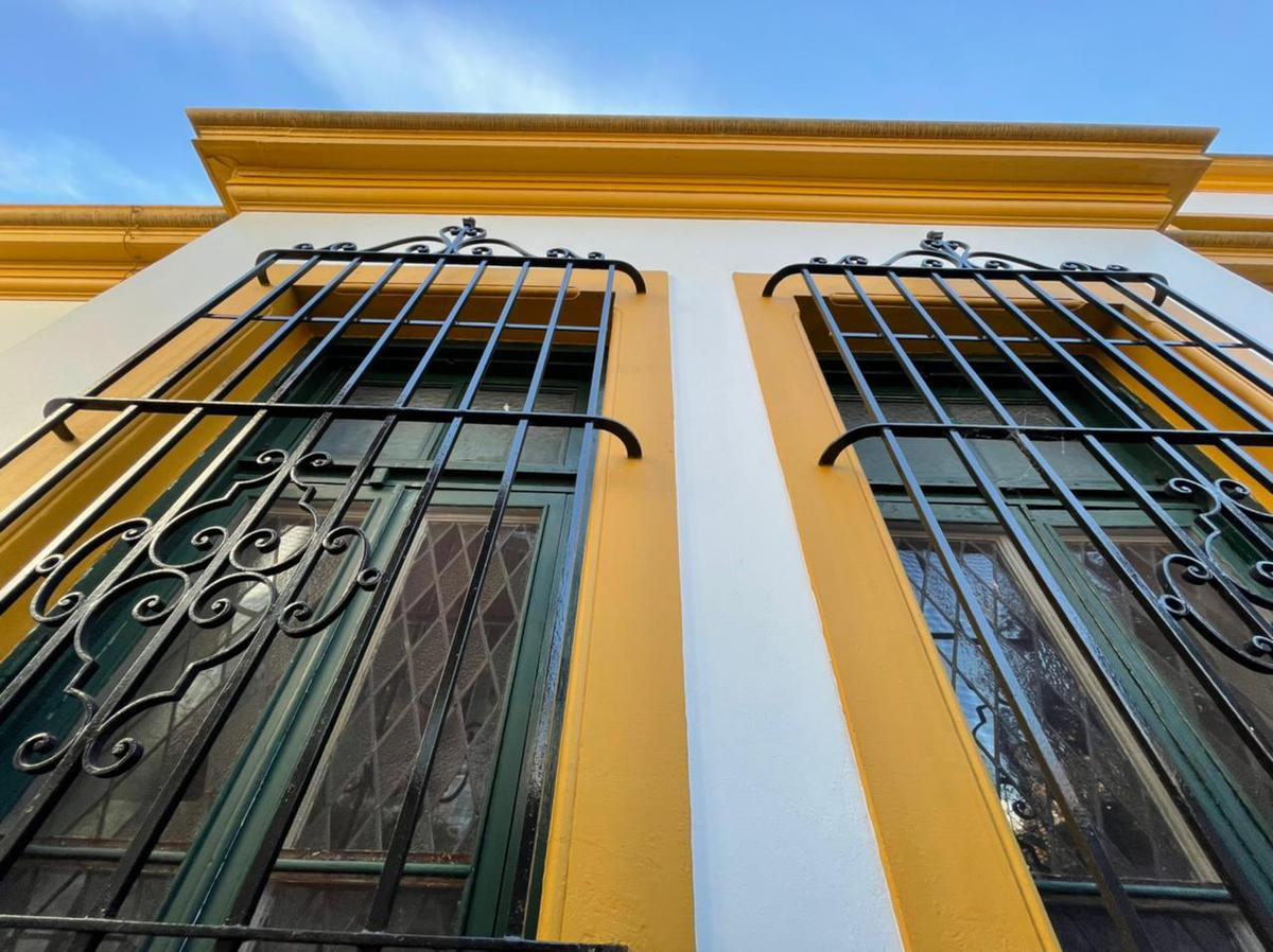 Foto Casa en Venta en  Olivos,  Vicente López  Rioja al 2800