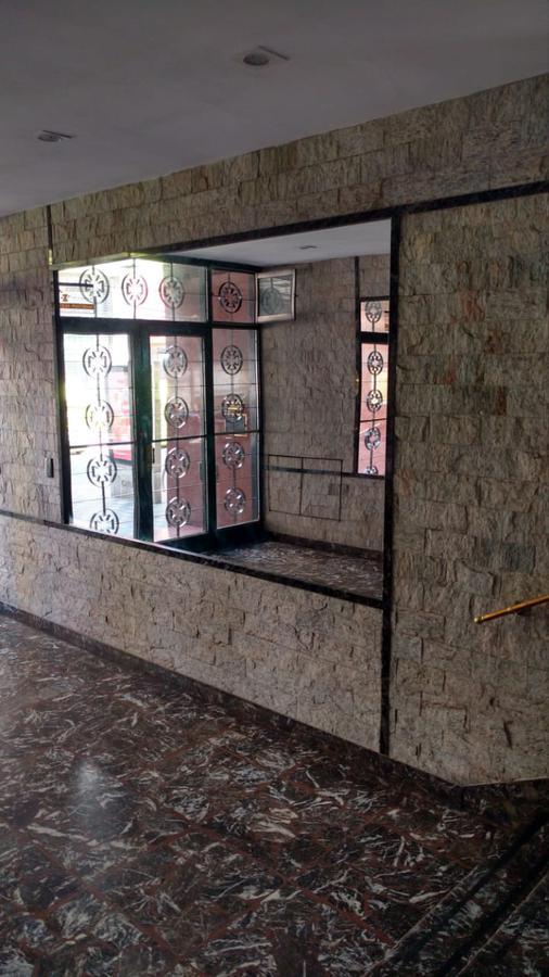 Foto Departamento en Alquiler en  Microcentro,  Rosario  Sarmiento 723 5toF