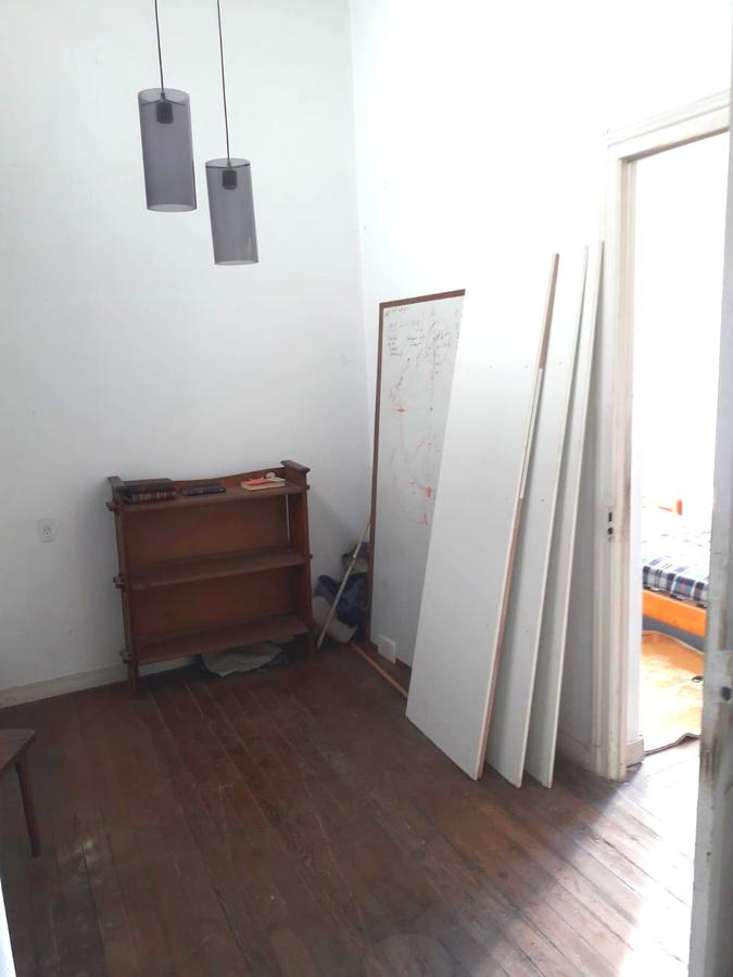 Foto Casa en Venta en  Cordón ,  Montevideo  Emilio Frugoni al 1300