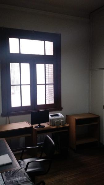 Foto Oficina en Venta en  Microcentro,  Centro (Capital Federal)  Tucuman al 300