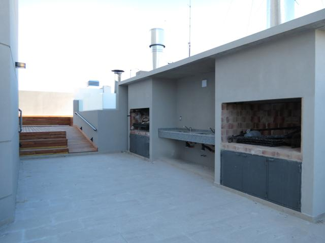 Foto Departamento en Venta en  Nuñez ,  Capital Federal  Av Congreso al 2500
