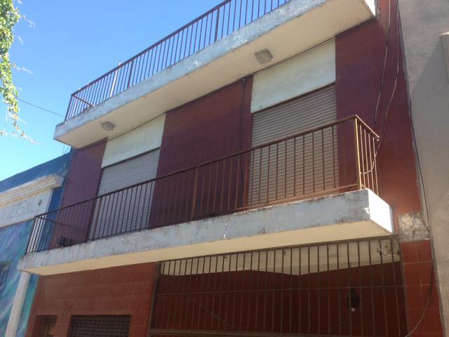 Foto Casa en Venta en  Palermo ,  Capital Federal  Soria 4952