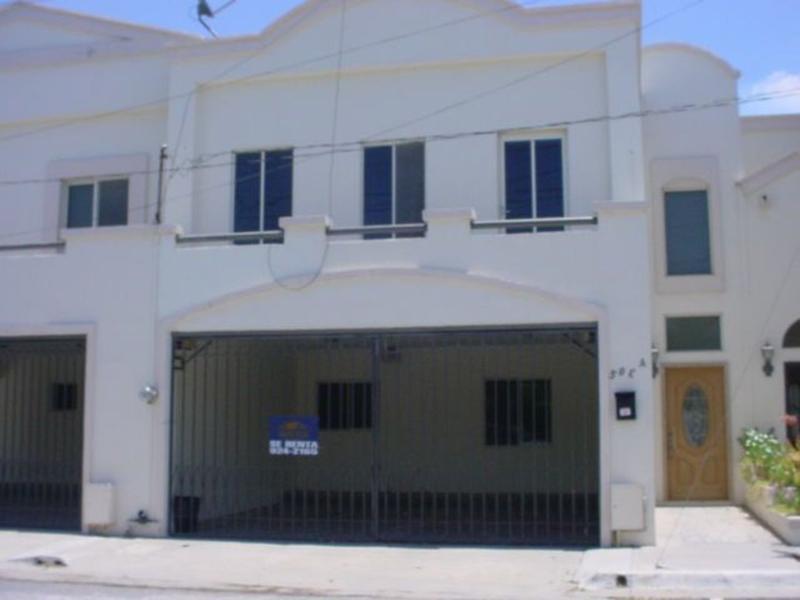 Foto Departamento en Renta en  Los Naranjos,  Reynosa  Los Naranjos