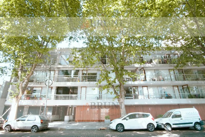 Foto Departamento en Venta en  Caballito ,  Capital Federal  Dr. Nicolás Repetto al  1000