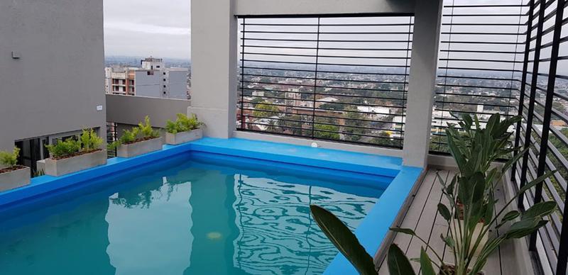 Foto Oficina en Venta en  San Miguel De Tucumán,  Capital  LAVALLE al 700