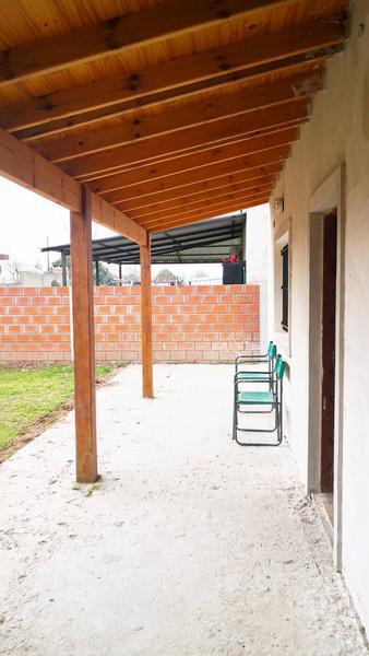 Foto Casa en Venta en  Belen De Escobar,  Escobar  URUGUAY 134
