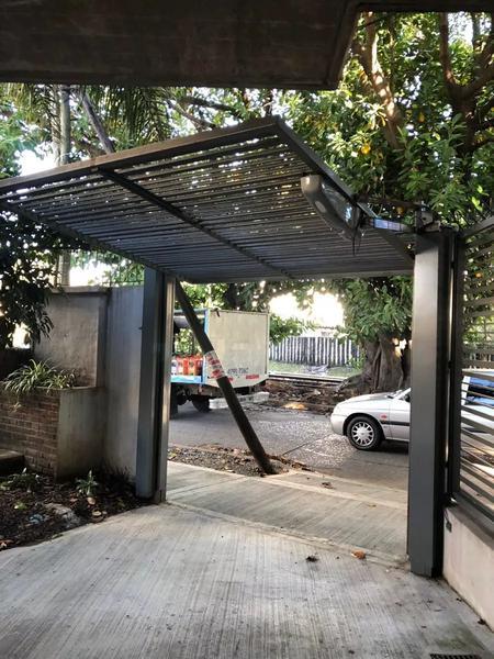 Foto Departamento en Venta en  Florida,  Vicente López  Yrigoyen al 2100