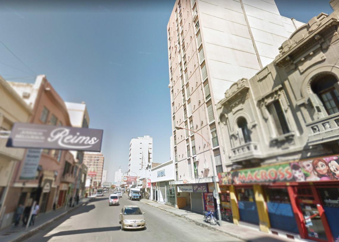 Foto Departamento en Venta en  Bahia Blanca ,  Interior Buenos Aires  Brown al 200