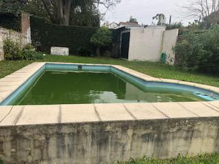 Foto Casa en Venta en  Concordia,  Concordia  Quintana al 300