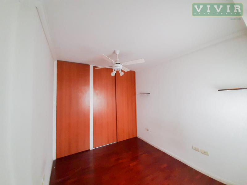 Foto Departamento en Venta en  Villa Urquiza ,  Capital Federal  Cullen 5755 3° C