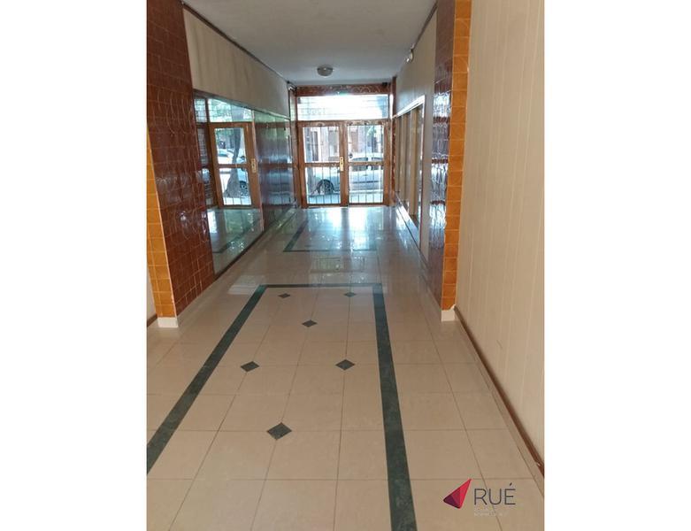 Foto Departamento en Venta en  Alta Cordoba,  Cordoba  OPORTUNIDAD !! Departamento en VENTA de 2 Dormitorios con Balcón Alta Cordoba