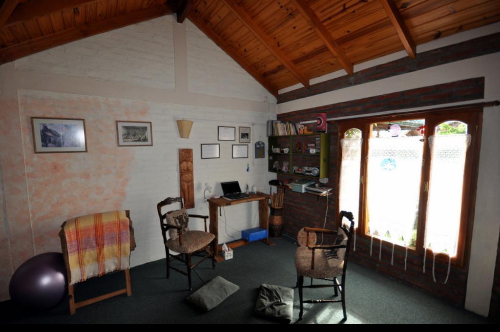 Foto Casa en Venta en  Las Quintas,  El Bolson  RR3092