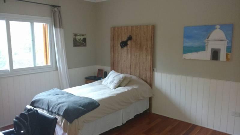 Foto Casa en Venta en  La Isla,  Nordelta  La Isla 328