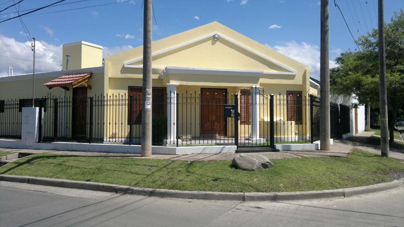 Foto Casa en Venta en  Villa Belgrano,  Cordoba  BLAS PASCAL al 7200