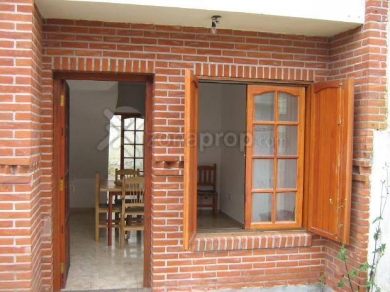 Foto Casa en Venta en  San Bernardo Del Tuyu ,  Costa Atlantica  San Juan 3000 100