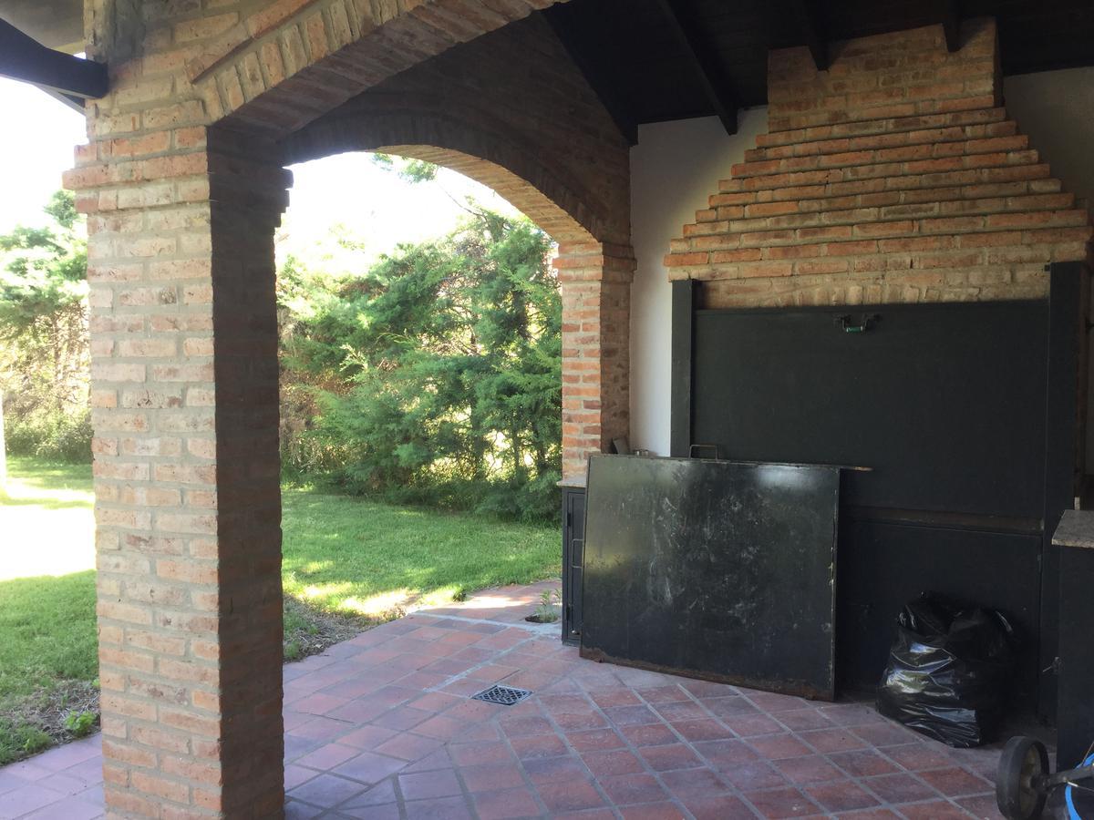 Foto Casa en Venta en  La Alameda,  Nordelta  La Alameda - Nordelta - Tigre