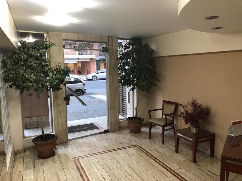 Foto Departamento en Venta en  Villa Urquiza ,  Capital Federal  Olazábal al 4700