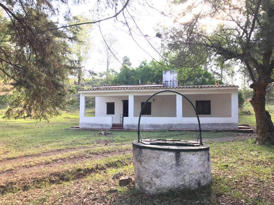 Foto Casa en Venta en  Villa Del Dique,  Calamuchita  Casa en Venta, Villa Del Dique, Córdoba, Argentina