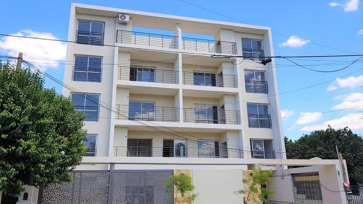 Foto Departamento en Venta | Alquiler en  Centro (Moreno),  Moreno  Chiclana al 2200