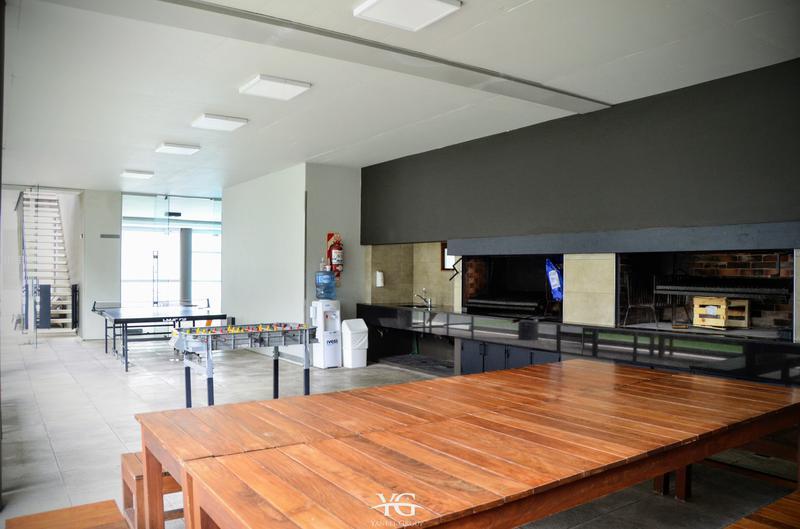Foto Departamento en Venta | Alquiler en  Belgrano ,  Capital Federal  SOLDADO DE LA INDEPENDENCIA AL al 500