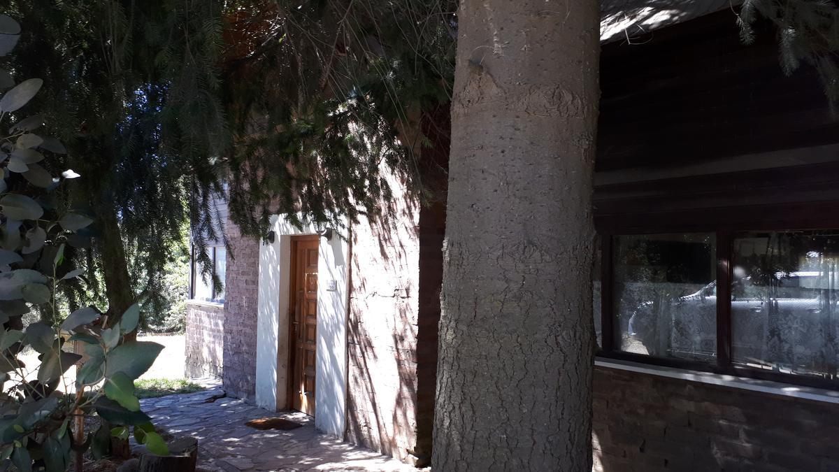 Foto Casa en Venta en  Rancho Grande,  San Carlos De Bariloche  Saihueque al 100