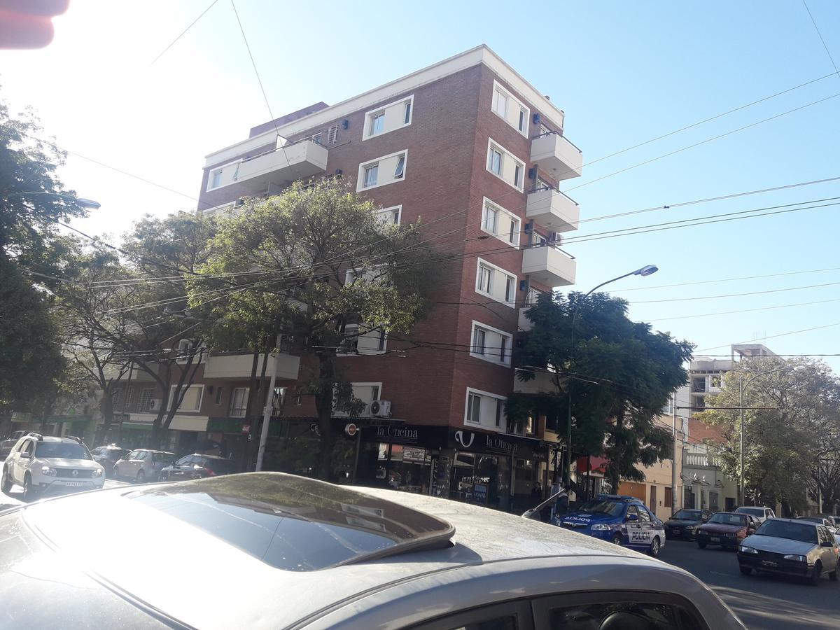 Foto Departamento en Venta en  Cofico,  Cordoba  urquiza al 1500