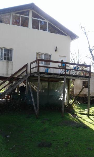 Foto Casa en Venta en  Zona Delta Tigre,  Tigre  Arroyo Felipe num 35 lote nº 17