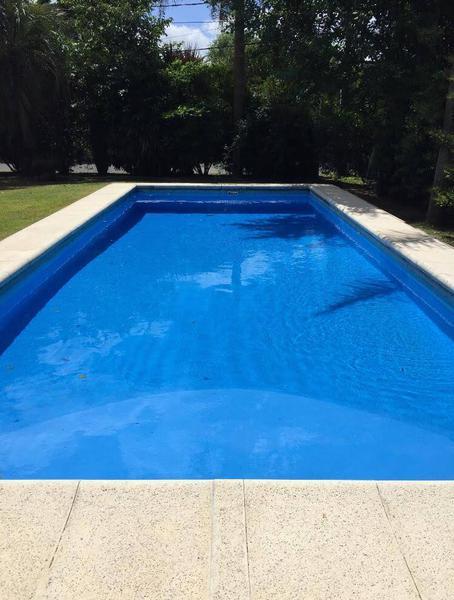 Foto Casa en Venta en  Banco Provincia De Bs. As.,  Countries/B.Cerrado (Moreno)  Almafuerte al 3900