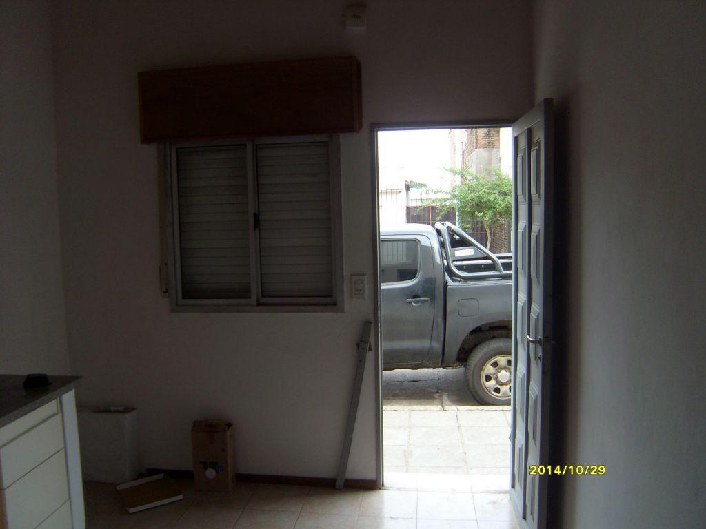 Foto Departamento en Alquiler en  Concordia ,  Entre Rios  San Juan N°1193  DTO 1