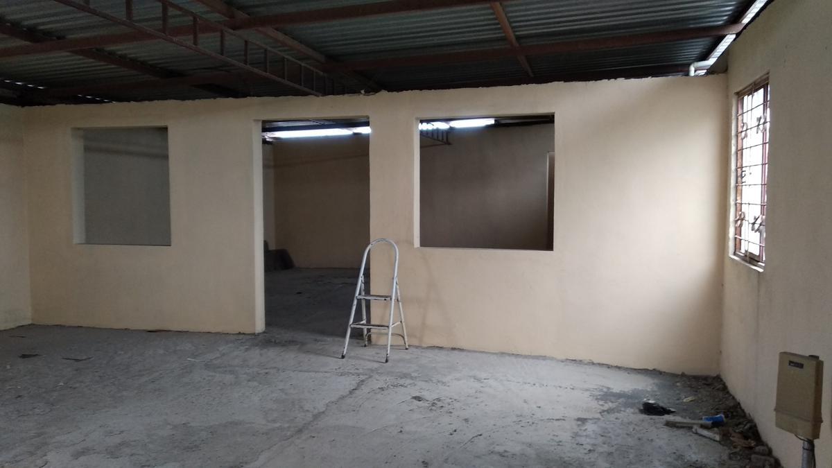 Foto Casa en Venta | Renta en  Fraccionamiento Rincón de Las Flores,  Reynosa  Fraccionamiento Rincón de Las Flores